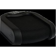 Спикерфон Phoenix Audio Duet PCS Black (MT202-PCS)